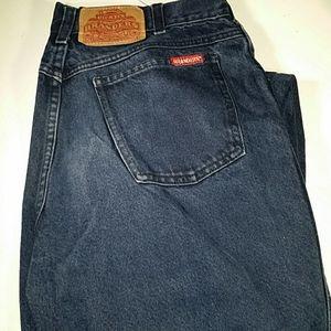 Dickies Branders Jeans 34x32